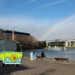 UCD Would Have Gotten Away with the Increases if it Weren't for those Meddling Kids!