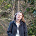 UNION ELECTIONS 2020: Grilling Entertainments Candidate Sarah Michalek