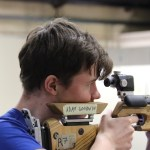 BOOM HEADSHOT: Shooting Club Rises from Dormancy