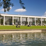 UCD Jumps Eight Places In World Rankings, While Brexit-Ridden UK Takes A Tumble