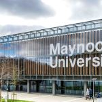 BREAKING: Maynooth University to Reverse 3% Rent Increase and Freeze Prices