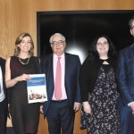 UCD School of Law Leads The Way in Jury Research
