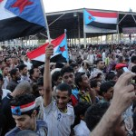 The Effects of the Arab Spring, Ten Years After it Began