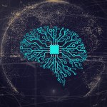 AI can help the education sector move online; just not right now