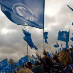 Rugby returns to UCD as Leinster to begin training again