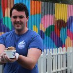 """I Wasn't The Most 'PC', But I Don't Regret It"" 