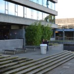 UCD Anti-Casualisation Suggests Unionisation of Graduate Workers