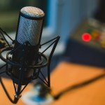 A quick review of Business Podcasts