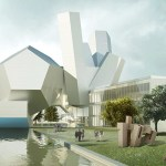 Permission for UCD Centre for Creativity Delayed After Environmental Objections