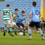 UCD Looking for Redemption After Going Down 2-0 to Bray on Friday