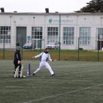 UCD Cricket Expecting to Grow in Post-Covid Sporting Landscape