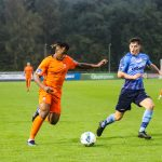 New Signings Star in UCD Friendly Win over Longford Town