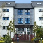 NUIG Offers Accommodation Refunds Following Reduced Campus Hours