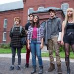 The New Mutants | Review