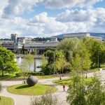 UCD and Covid-19: A Summary of Changes in UCD's Plans to Re-Open