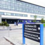 €38 million Equipment Fund Announced to Aid Students' Return to Campus