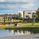 Higher Education Reopening Plans Confirmed