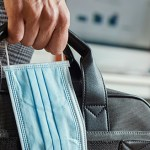 Returning to Work Safely During COVID-19 – Who is Legally Responsible