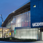 Breaking: UCD Announce Stronger COVID Guidelines for Nationwide Lockdown.