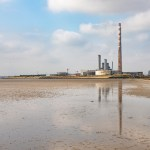 Why is Ireland Not Meeting its Climate Targets?