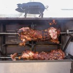 SU Shop discontinues popular Rotisserie Boar | TURBINE