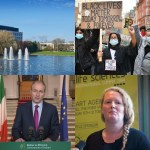 Dodgy Disadvantage Policies, Dolores Cahill, and Drastic Lockdowns: 2020 A Year In Review