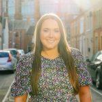 Dublin's Lisa Keane releases latest single 'Run'