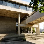 UCD Slapped on Wrist for Databreach, Emails Posted Online