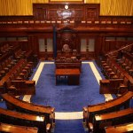 One Year On | Young Voters Spearhead Shift in Irish Politics