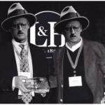 James Joyce Receives James Joyce Award | Turbine