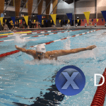 Is the Student Centre pool really Olympic standard? | UCD MythBusters | An Fócas