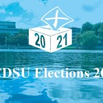 UCDSU College Officers Elections: Meet the Candidates