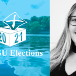 Grilling Aoife Bracken | UCDSU Education Officer Candidate