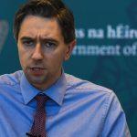 "Harris Promises More College Places in CAO ""Overhaul"""