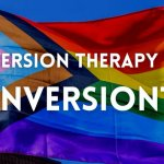Feature Interview | Anti Conversion Therapy Coalition