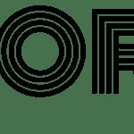'Emporium' Taking Dublin The Dublin Streetwear Scene By Force | Feature Interview