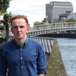 """UCDSU Criticise """"Discriminatory Two-Tiered Re-opening"""" of Society"""