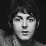 Paul McCartney's 20 Best Songs, Ranked