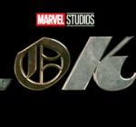 """Loki (2021) Reviewed: """"Spectacularly Uninteresting"""""""