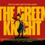 The Green Knight (2021) Reviewed: A Hit And A Miss
