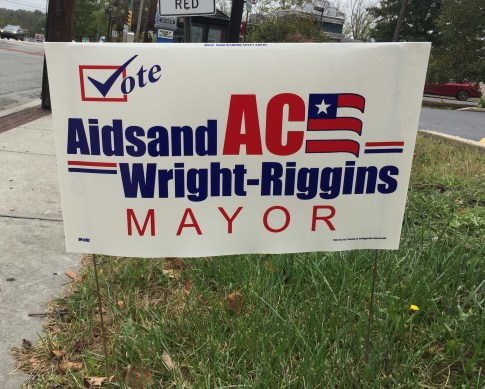 Campaign Signs Reduced Size.jpg
