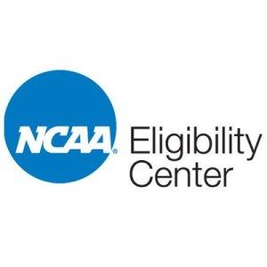 Wrestling Eligibility Center
