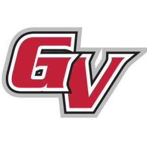 Grand View Wrestling