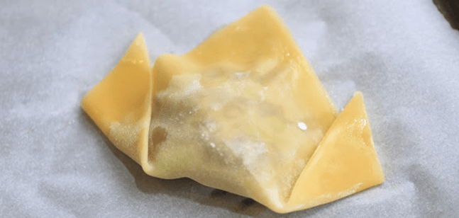 05-wonton-whole