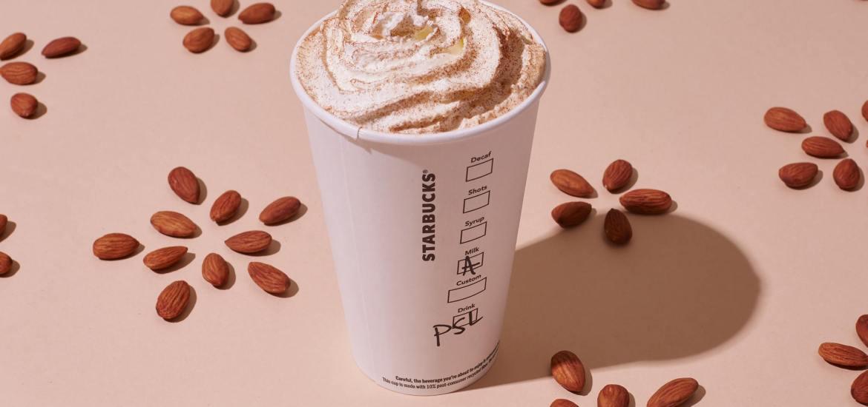 Photo: Starbucks/Facebook