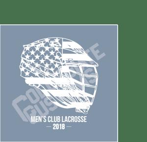 Club Lacrosse Design