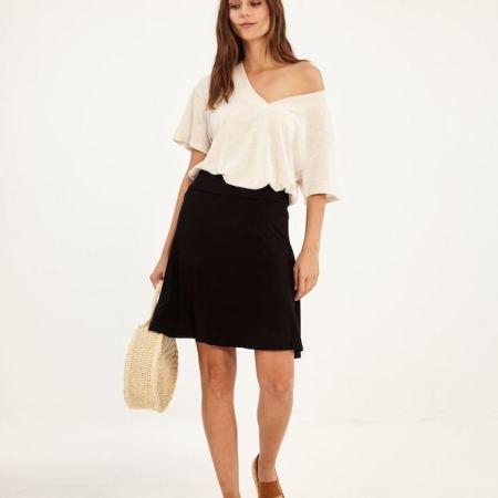 falda-negra-xantik