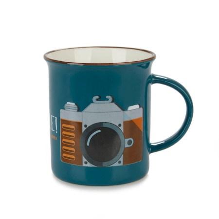 mug balvi cámara