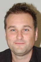 Andrea Crespolini, Assessore al Bilancio del Comune di Collesalvetti