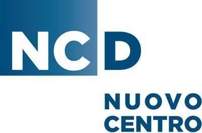 """VICARELLO: COSTITUITI I CIRCOLI LOCALI DI """"PIÙ TOSCANA"""" E """"NUOVO CENTRO DESTRA"""""""